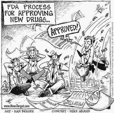 proceso-aprobacion-vacunas-fda