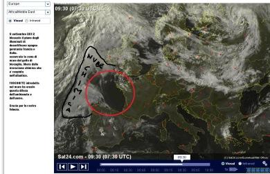 0.satelite_ORGONITE NELL ATLANTICO BISCAGLIA