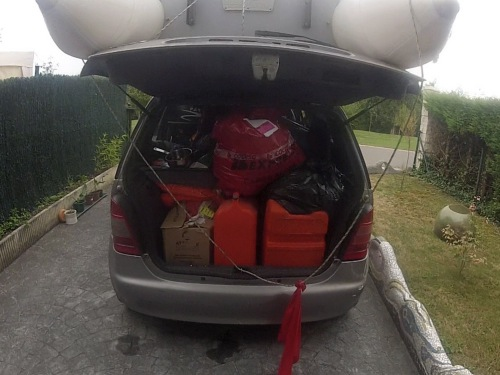1.coche_llegada_sañtoña