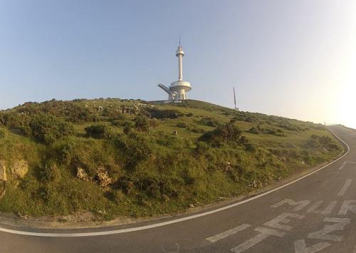 2.monte_cavargo1