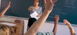 La Escolarización y las políticas de gestión científica