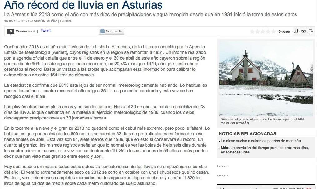 13.record de lluvia_asturia12-13