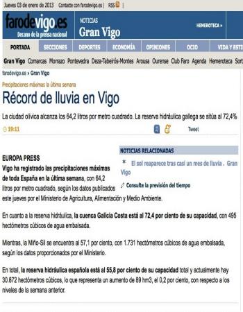 14.recordlluvia_vigoene13