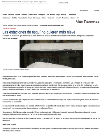 3.diariovasco_nieve_junio