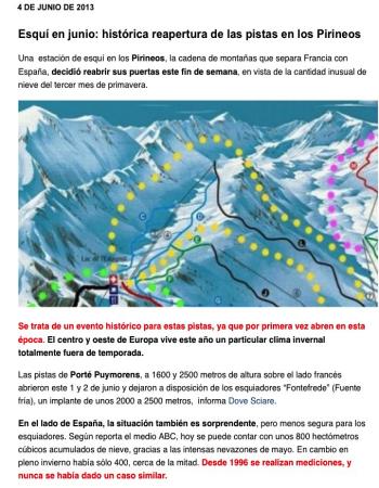 4nievejunio_Pirineos