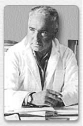 ¿ Quién era Wilhem Reich y porqué la historia ha intentado borrarle tozúdamente?
