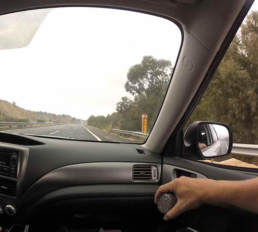gifteando autopista del mediterraneo orgonita.eu