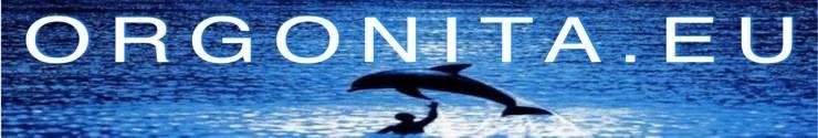logo_delfin_orgonita.eu.2016