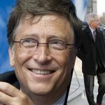 Bill Gates' Globalist Vaccine Agenda: A Win-Win for Pharma and Mandatory Vaccination